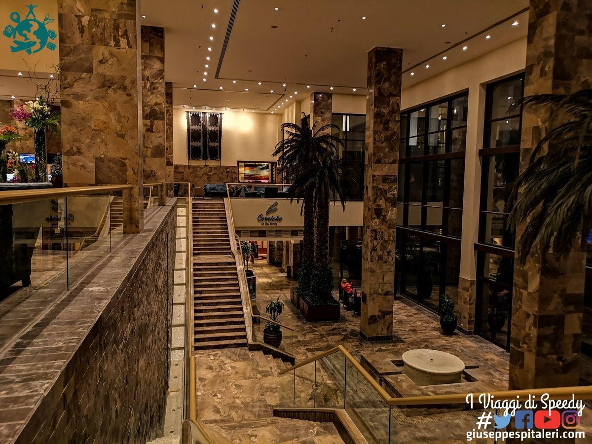 giordania_aqaba_intercontinental_hotel_www.giuseppespitaleri.com_111
