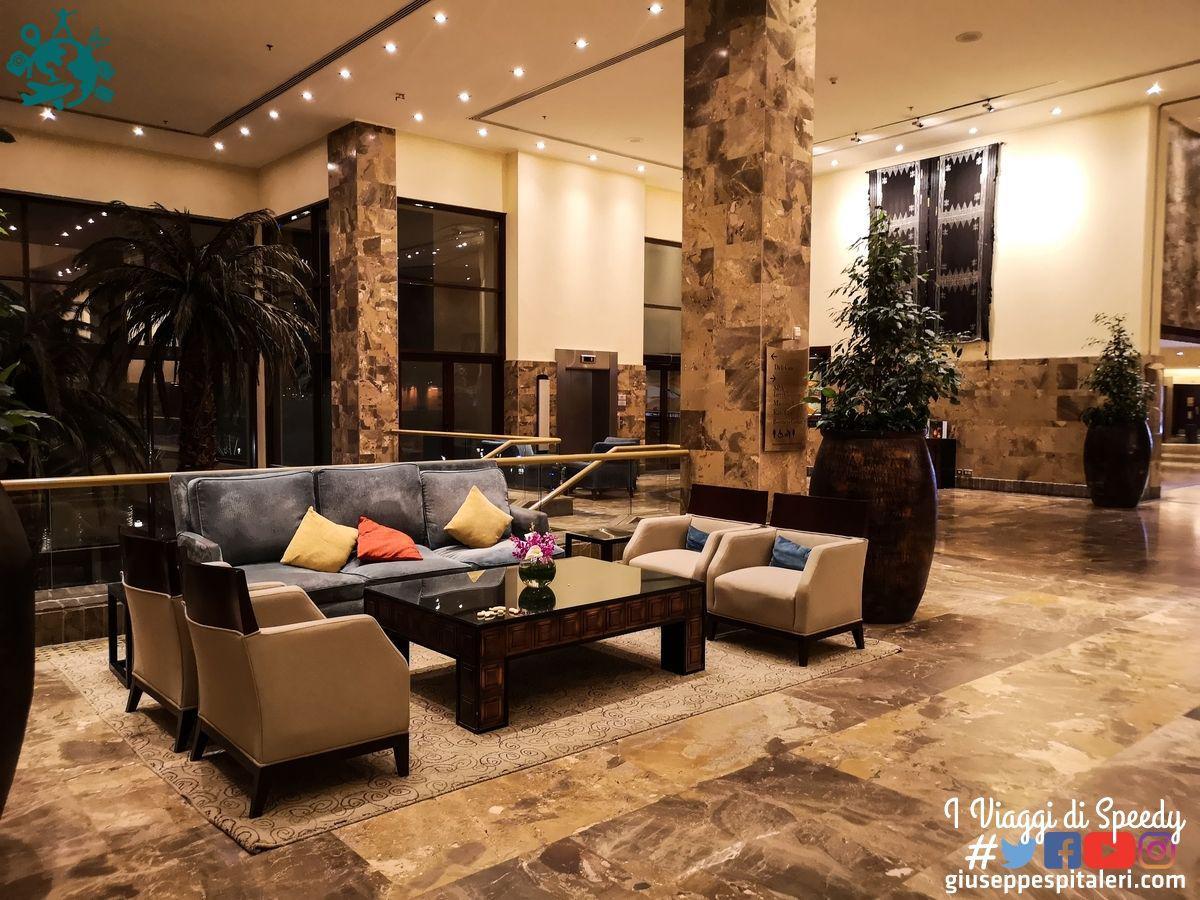 giordania_aqaba_intercontinental_hotel_www.giuseppespitaleri.com_113