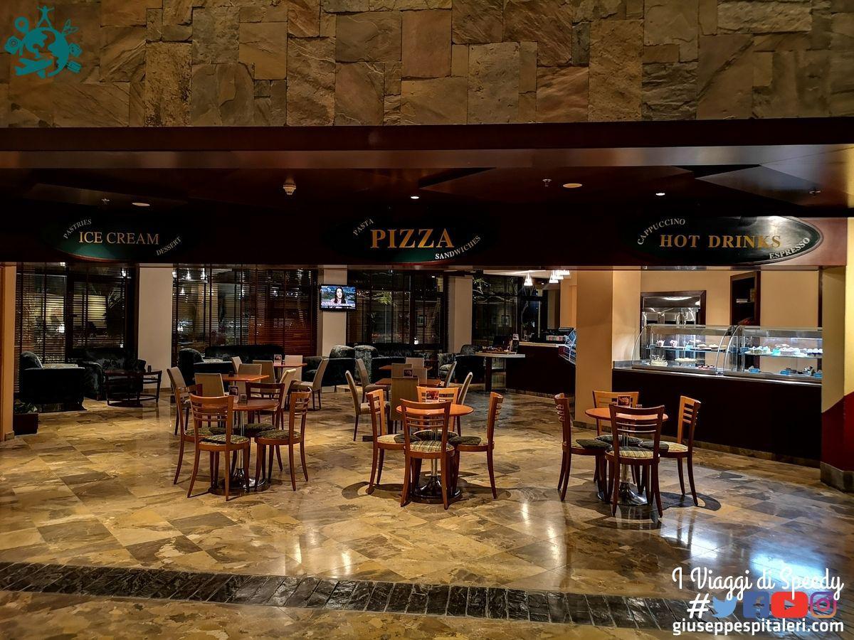 giordania_aqaba_intercontinental_hotel_www.giuseppespitaleri.com_114