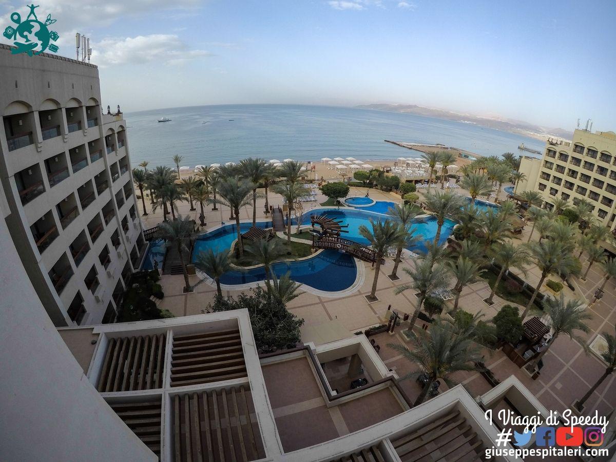 giordania_aqaba_intercontinental_hotel_www.giuseppespitaleri.com_118