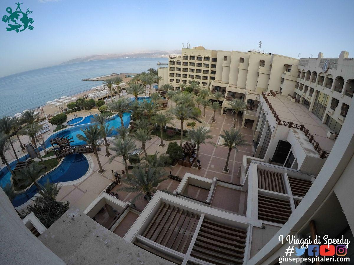 giordania_aqaba_intercontinental_hotel_www.giuseppespitaleri.com_119