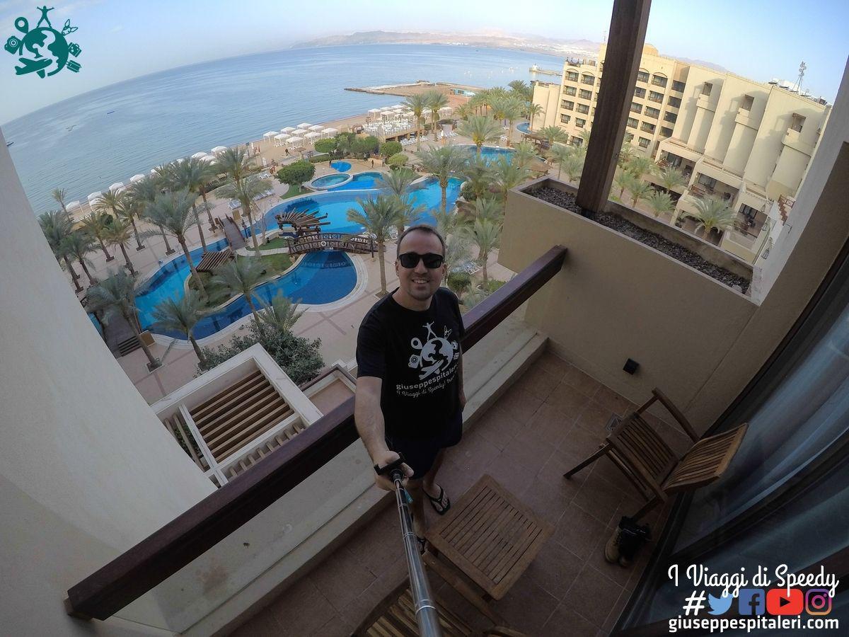 giordania_aqaba_intercontinental_hotel_www.giuseppespitaleri.com_120