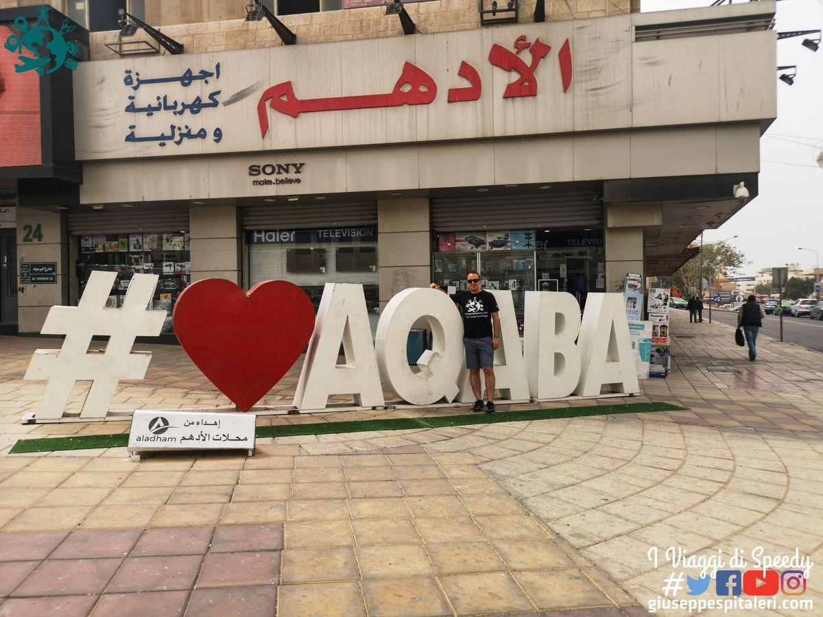 giordania_aqaba_www.giuseppespitaleri.com_010