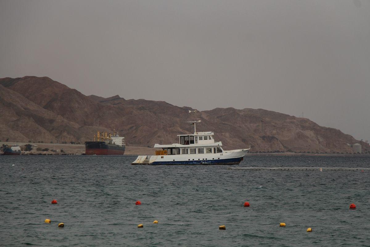 giordania_aqaba_www.giuseppespitaleri.com_025