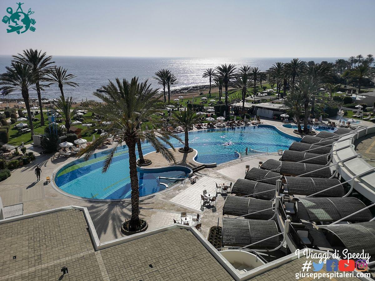 cipro_paphos_hotel_constantinou_www.giuseppespitaleri.com_002