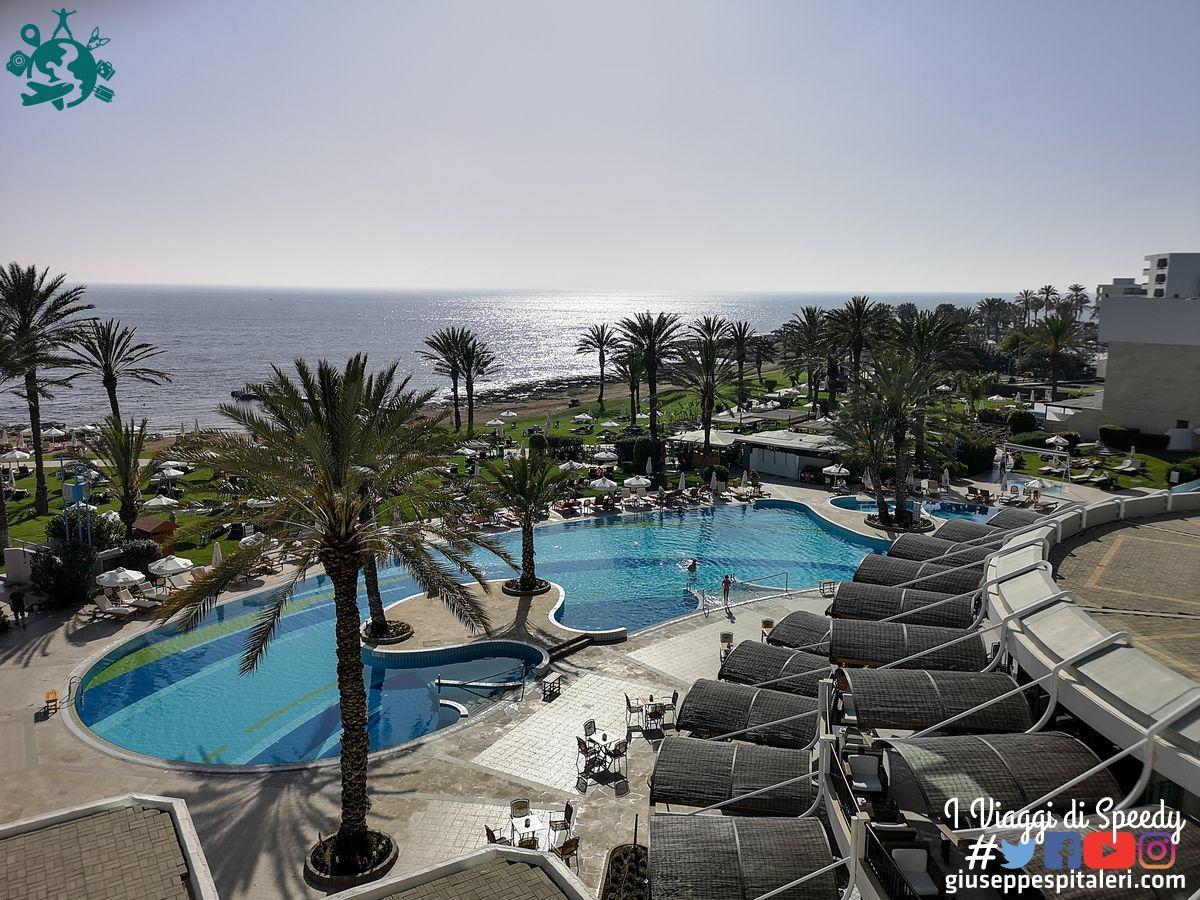 cipro_paphos_hotel_constantinou_www.giuseppespitaleri.com_004