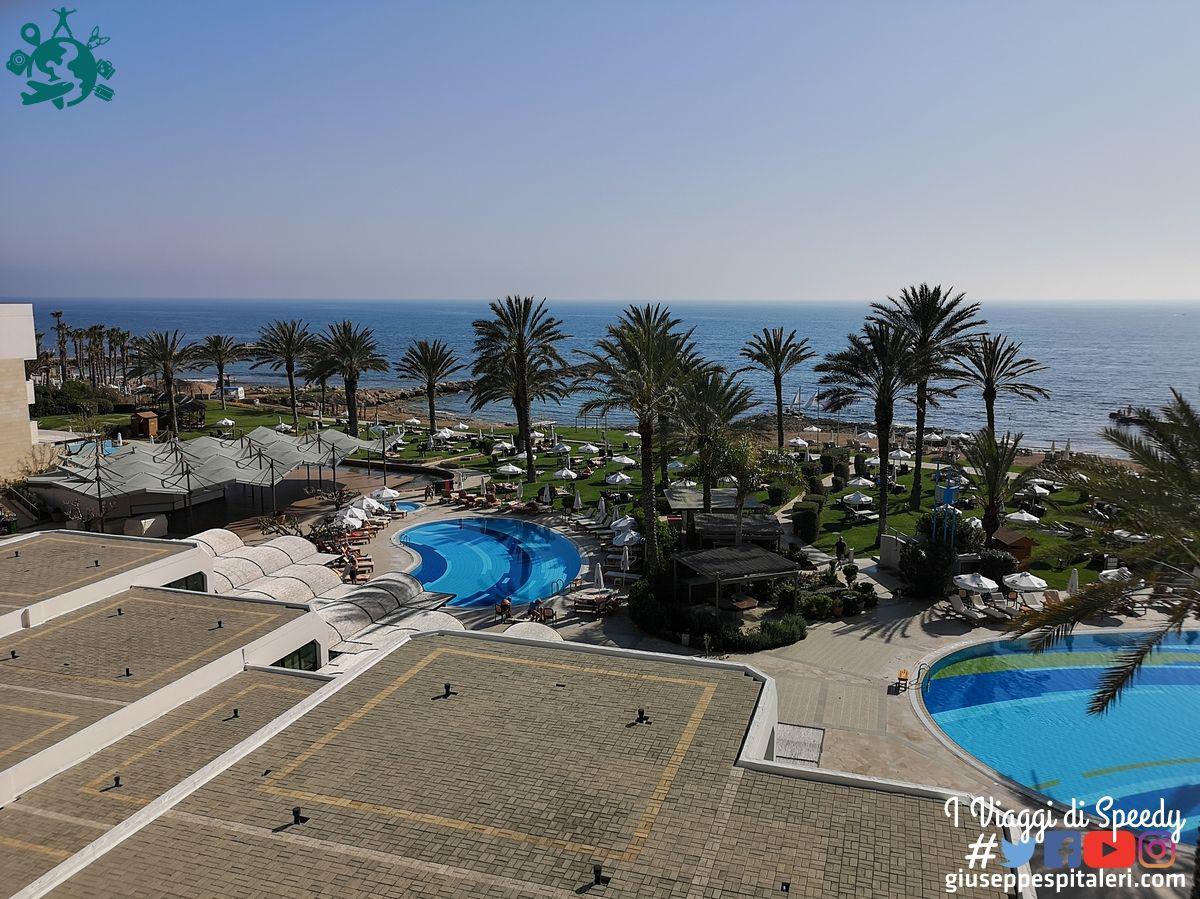 cipro_paphos_hotel_constantinou_www.giuseppespitaleri.com_005