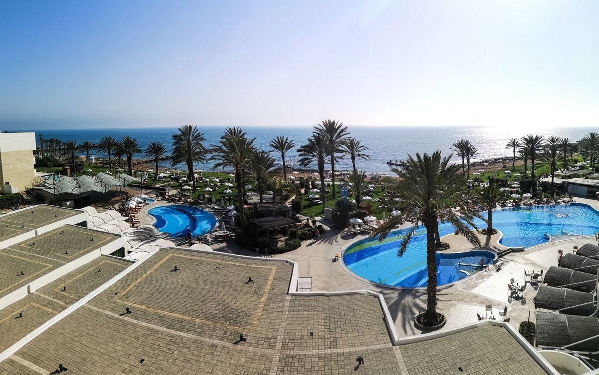 cipro_paphos_hotel_constantinou_www.giuseppespitaleri.com_006