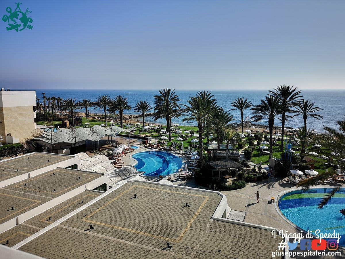 cipro_paphos_hotel_constantinou_www.giuseppespitaleri.com_007