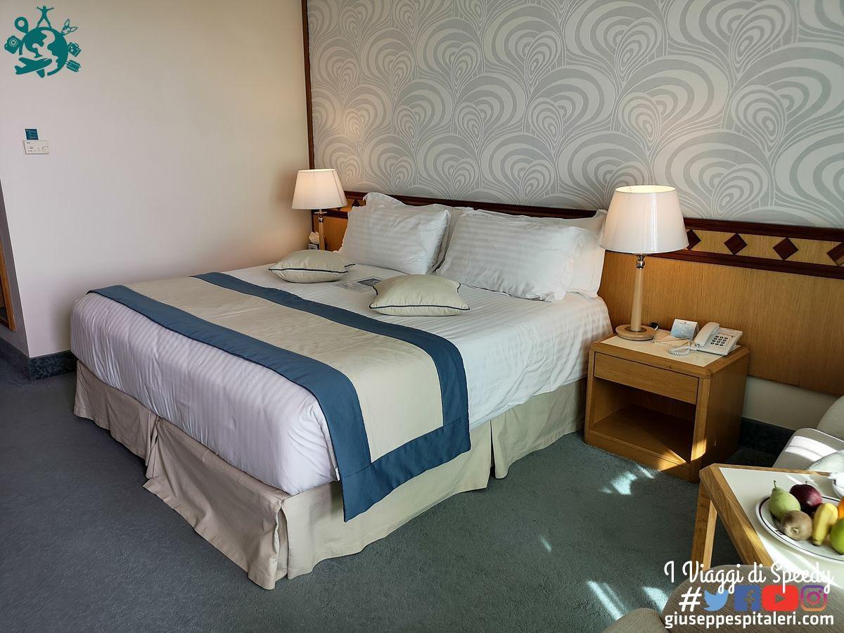cipro_paphos_hotel_constantinou_www.giuseppespitaleri.com_008