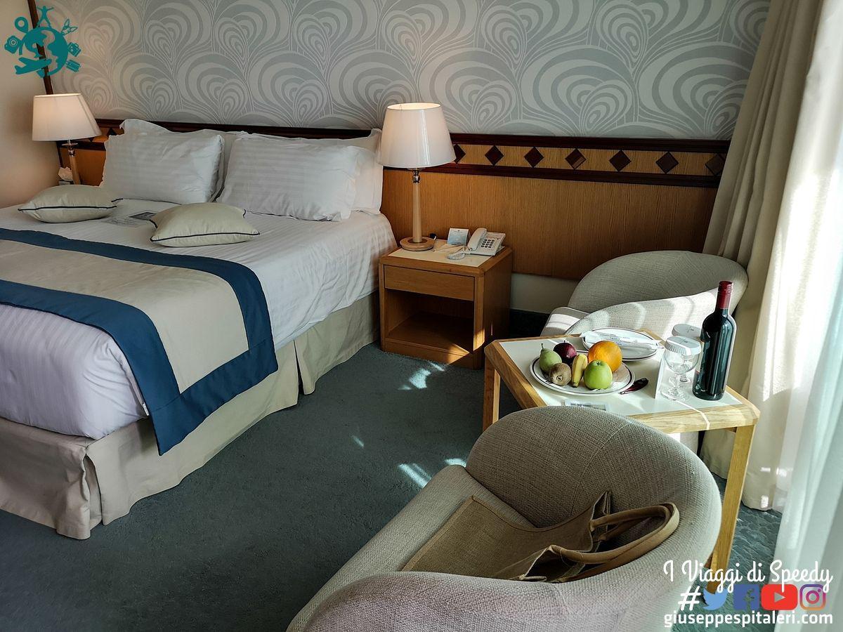 cipro_paphos_hotel_constantinou_www.giuseppespitaleri.com_009
