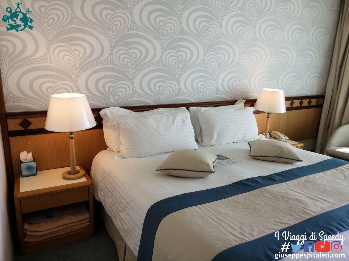 cipro_paphos_hotel_constantinou_www.giuseppespitaleri.com_012