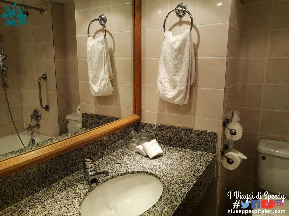 cipro_paphos_hotel_constantinou_www.giuseppespitaleri.com_014