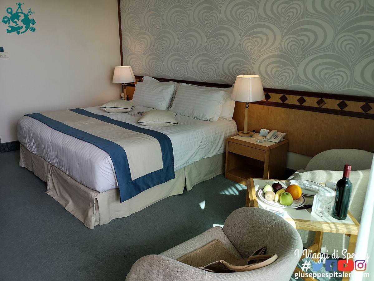 cipro_paphos_hotel_constantinou_www.giuseppespitaleri.com_019