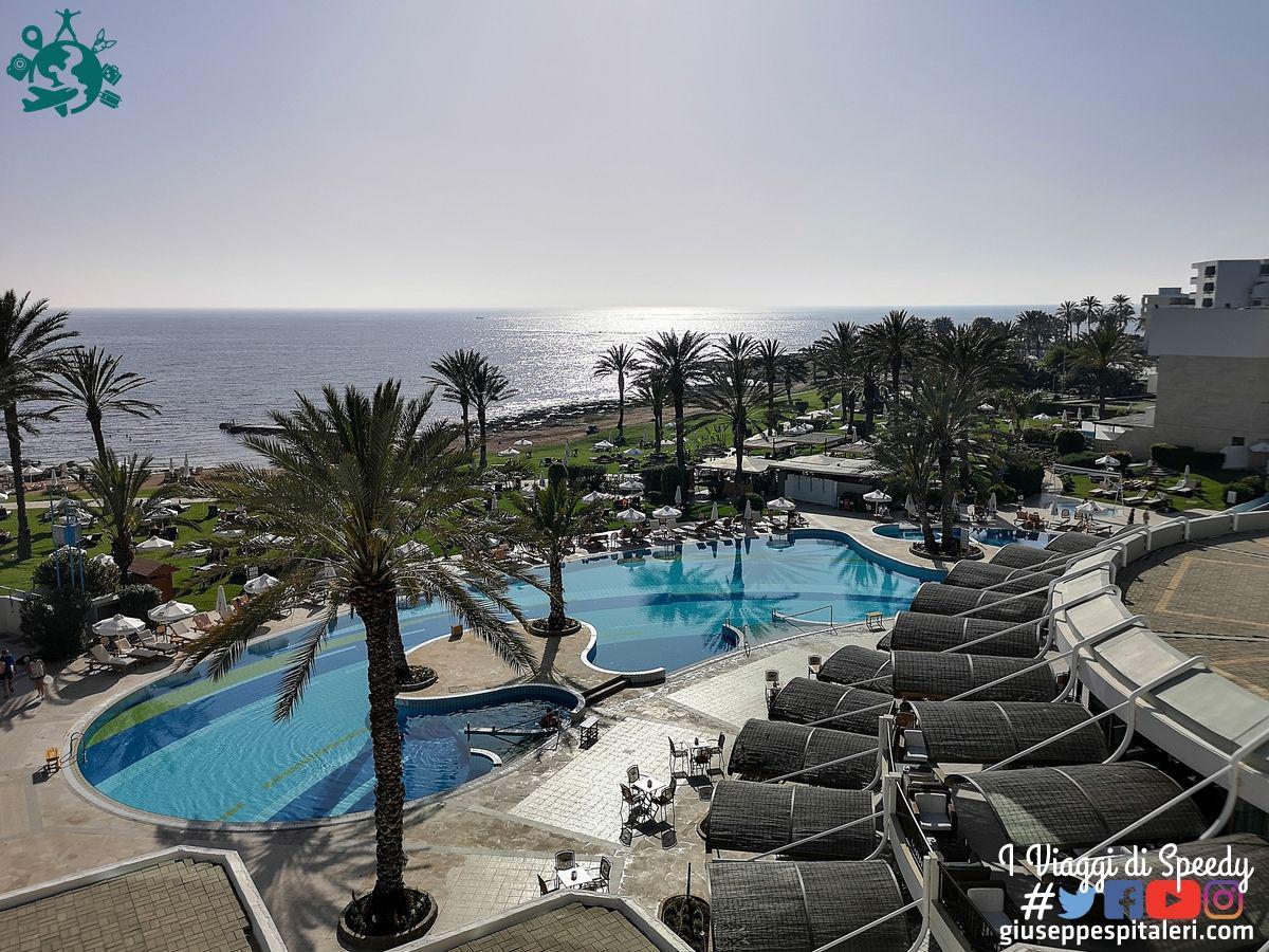 cipro_paphos_hotel_constantinou_www.giuseppespitaleri.com_020