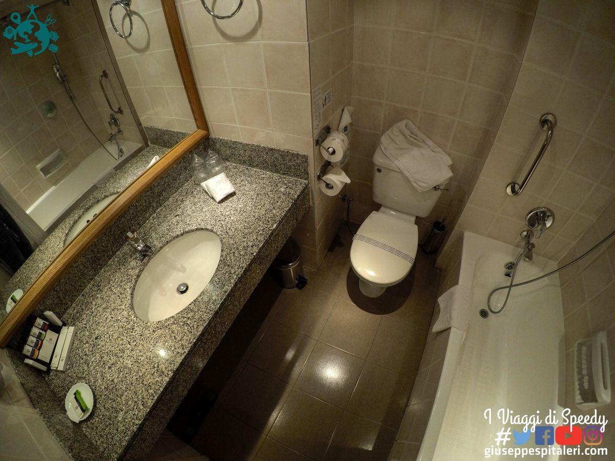 cipro_paphos_hotel_constantinou_www.giuseppespitaleri.com_025