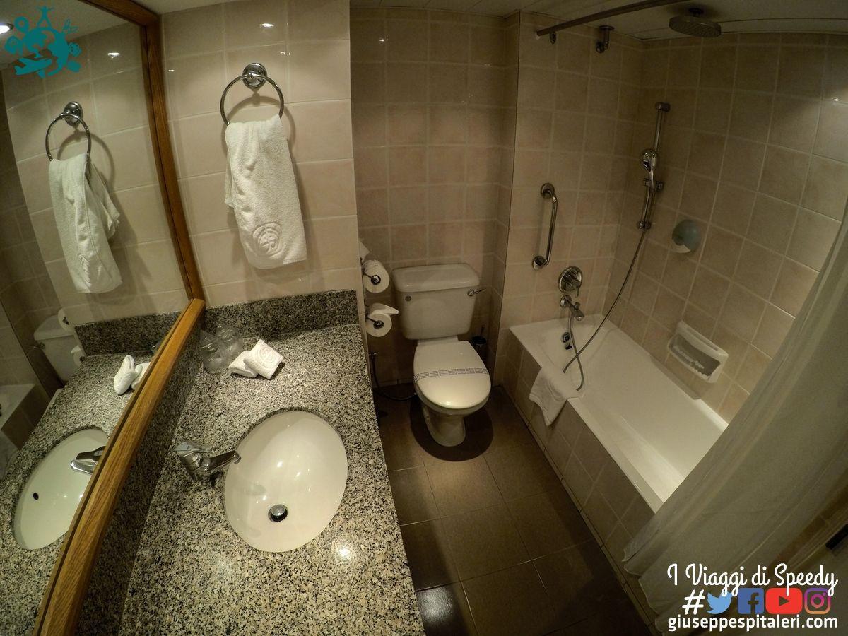 cipro_paphos_hotel_constantinou_www.giuseppespitaleri.com_026