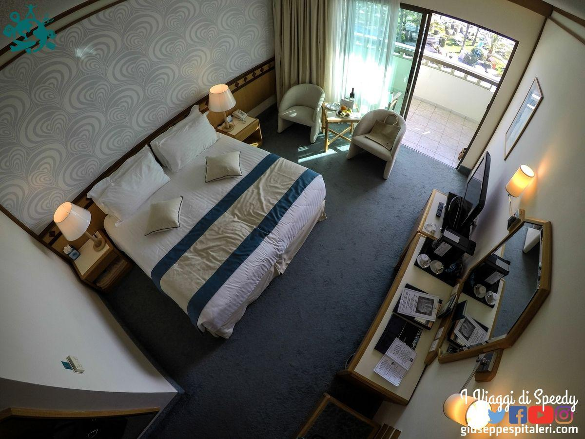 cipro_paphos_hotel_constantinou_www.giuseppespitaleri.com_028