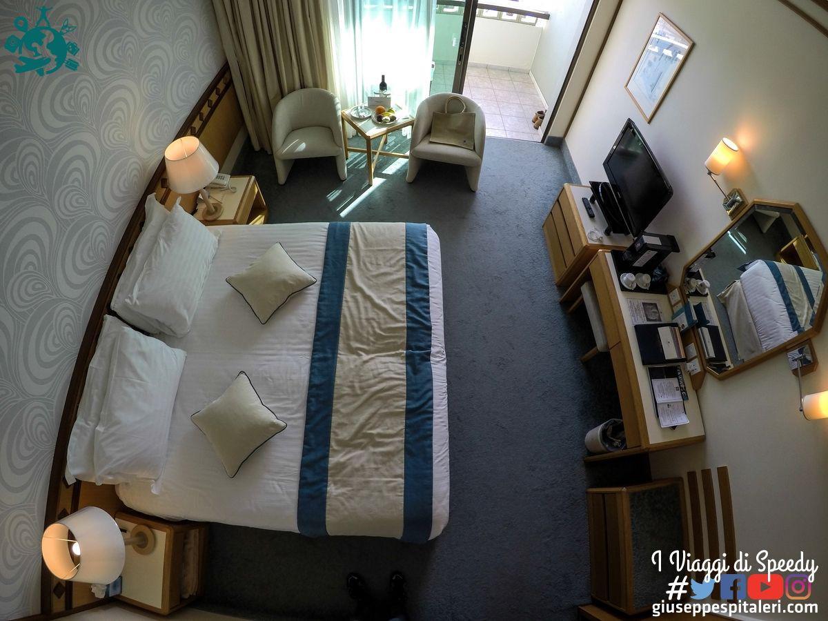 cipro_paphos_hotel_constantinou_www.giuseppespitaleri.com_031