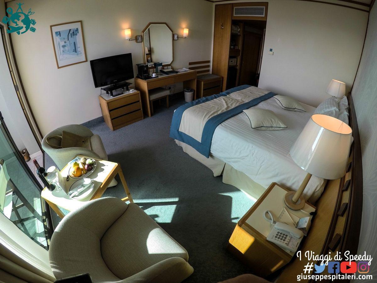 cipro_paphos_hotel_constantinou_www.giuseppespitaleri.com_032