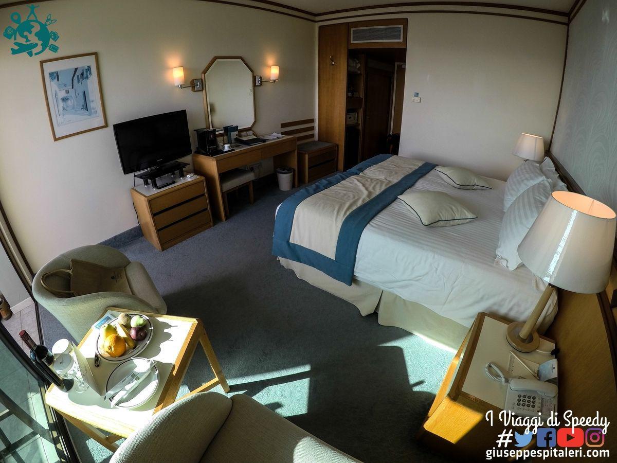 cipro_paphos_hotel_constantinou_www.giuseppespitaleri.com_033