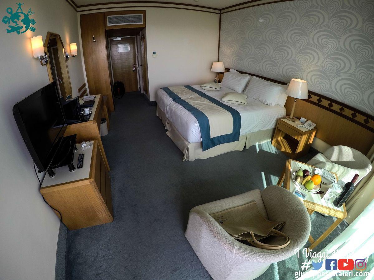 cipro_paphos_hotel_constantinou_www.giuseppespitaleri.com_034