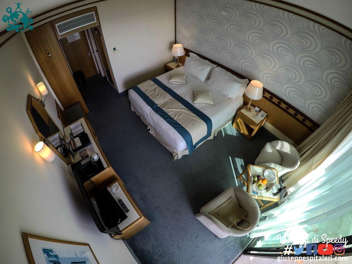 cipro_paphos_hotel_constantinou_www.giuseppespitaleri.com_036