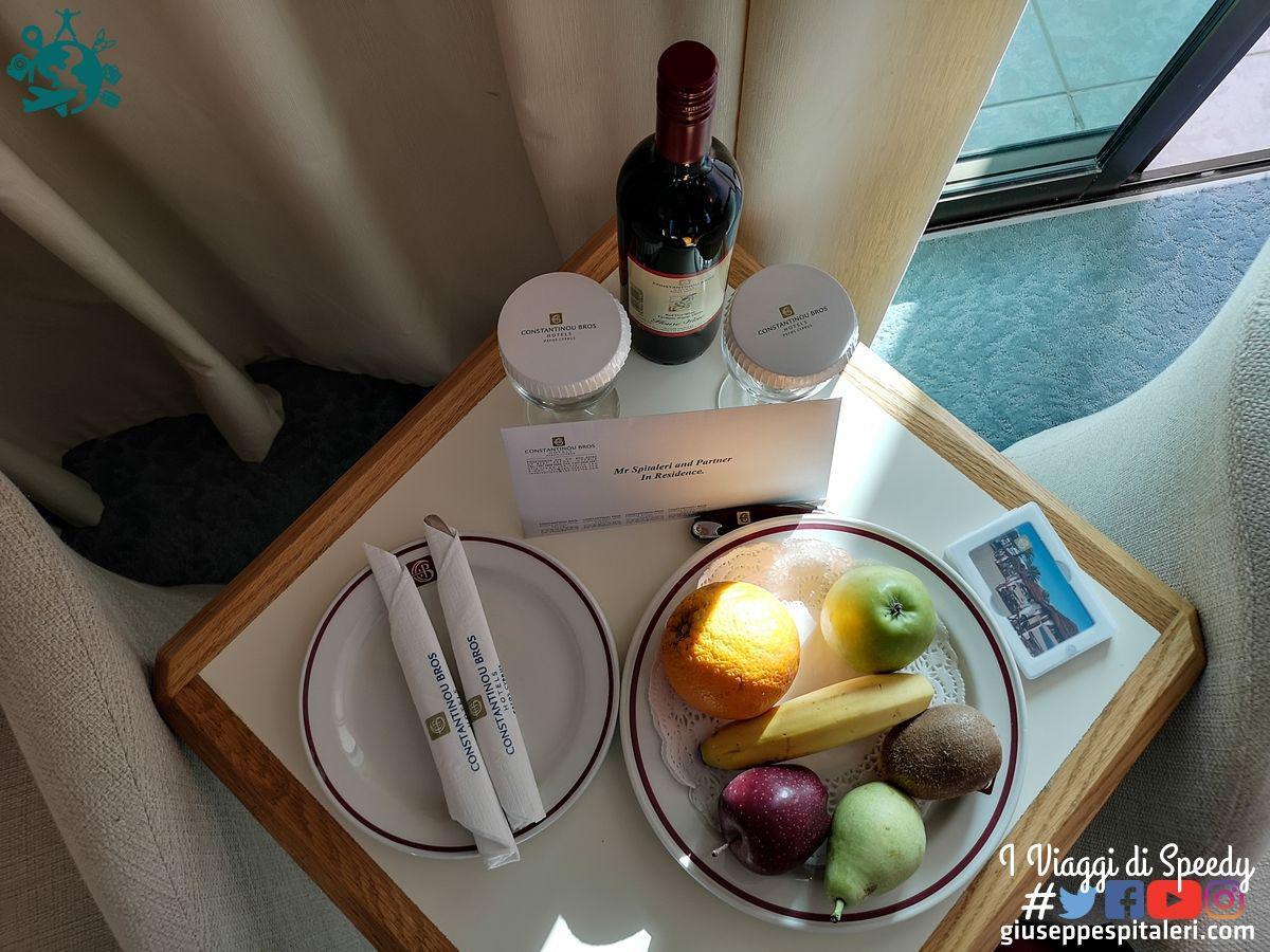 cipro_paphos_hotel_constantinou_www.giuseppespitaleri.com_040