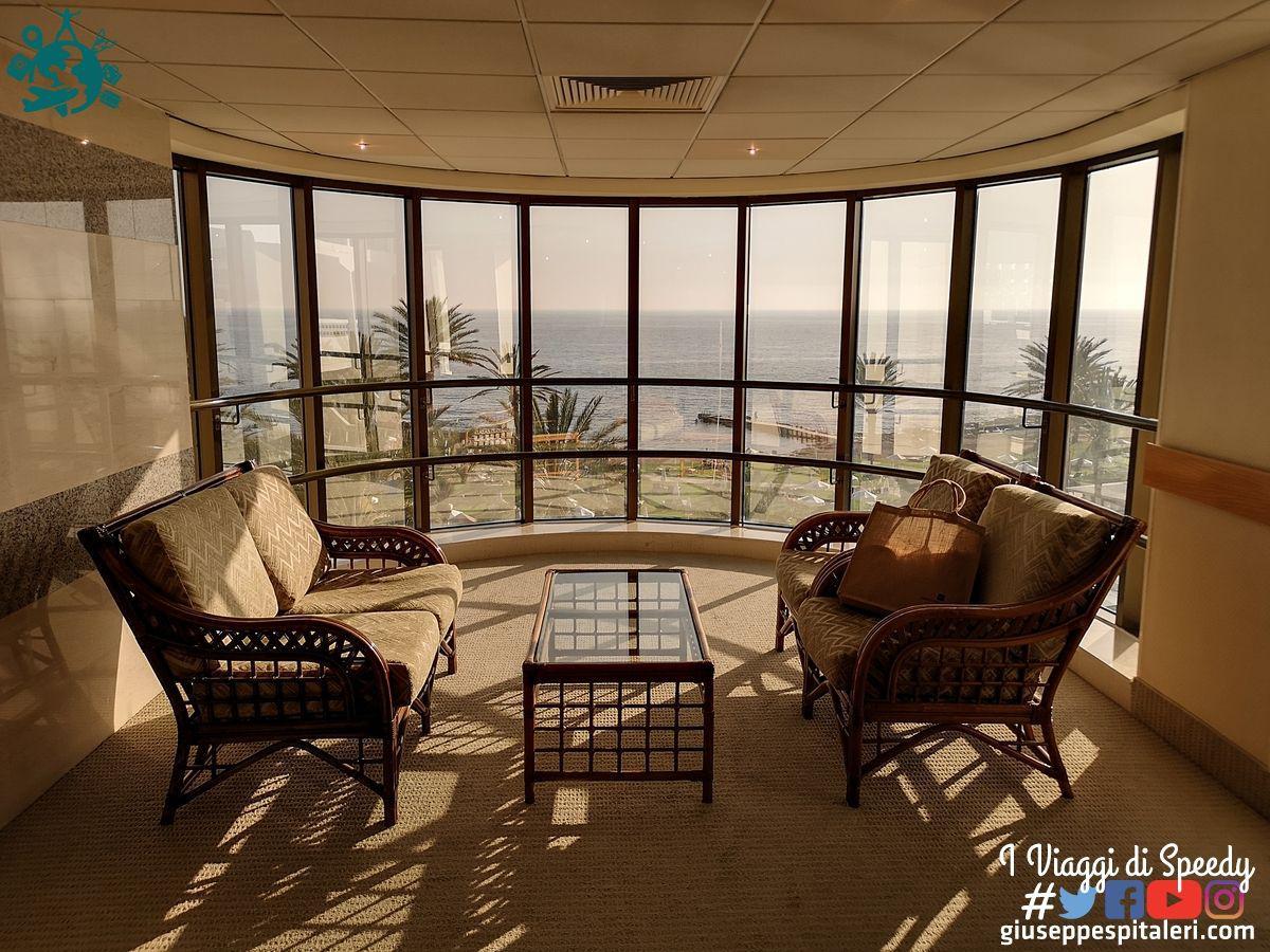 cipro_paphos_hotel_constantinou_www.giuseppespitaleri.com_042