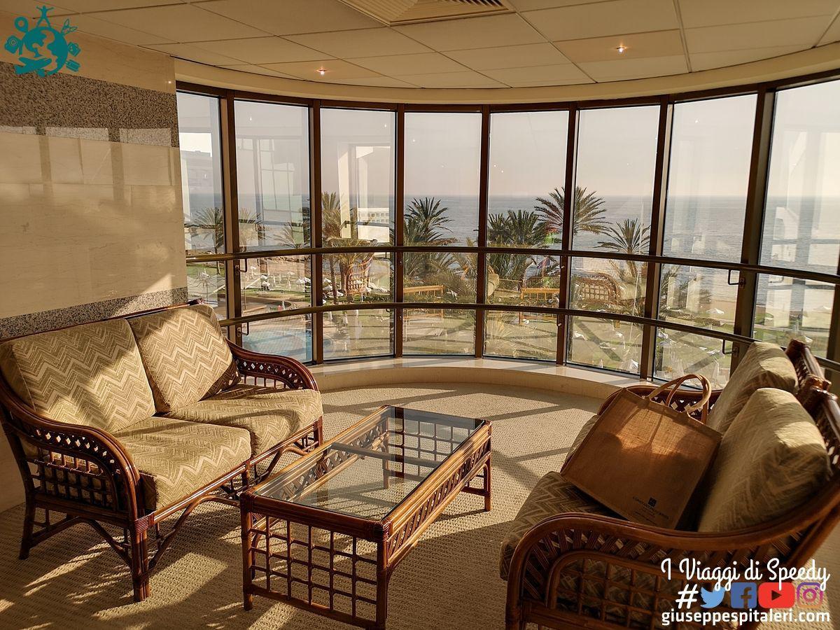 cipro_paphos_hotel_constantinou_www.giuseppespitaleri.com_043