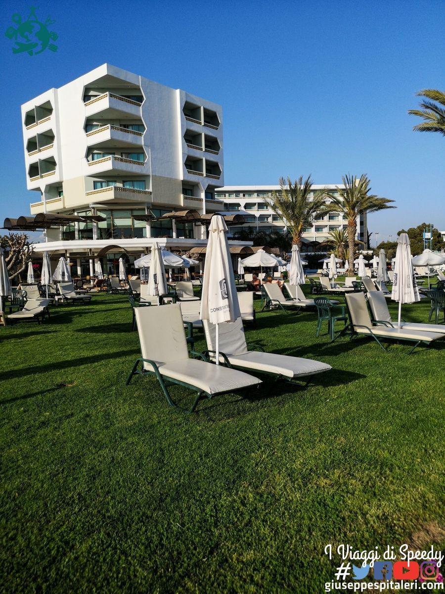 cipro_paphos_hotel_constantinou_www.giuseppespitaleri.com_045