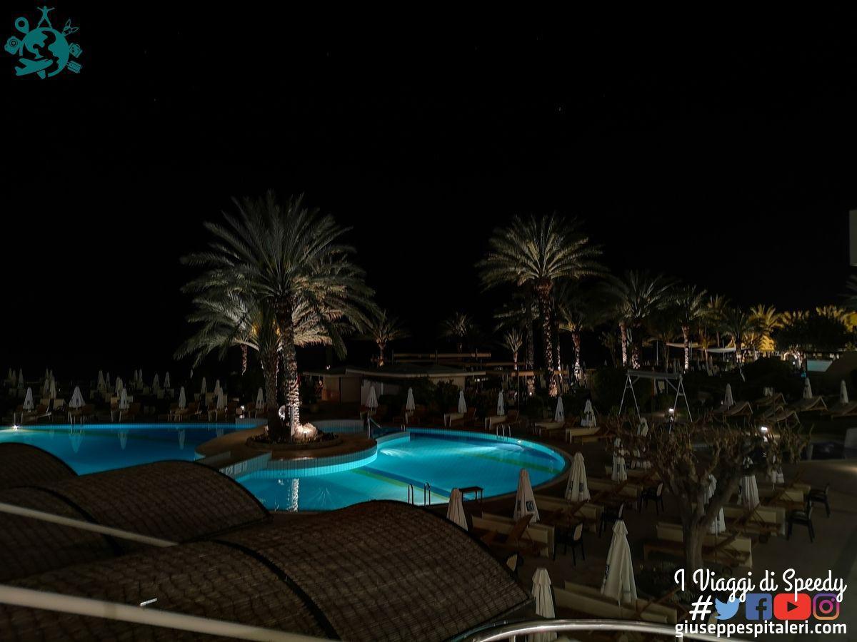 cipro_paphos_hotel_constantinou_www.giuseppespitaleri.com_051
