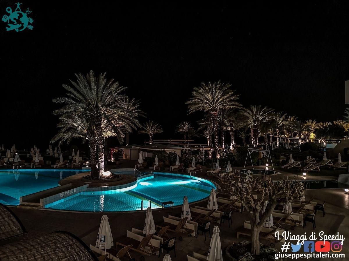 cipro_paphos_hotel_constantinou_www.giuseppespitaleri.com_052