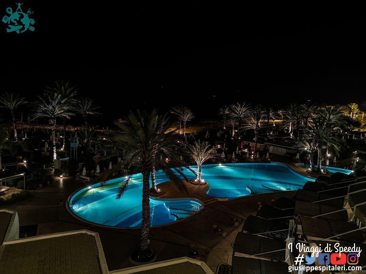 cipro_paphos_hotel_constantinou_www.giuseppespitaleri.com_053