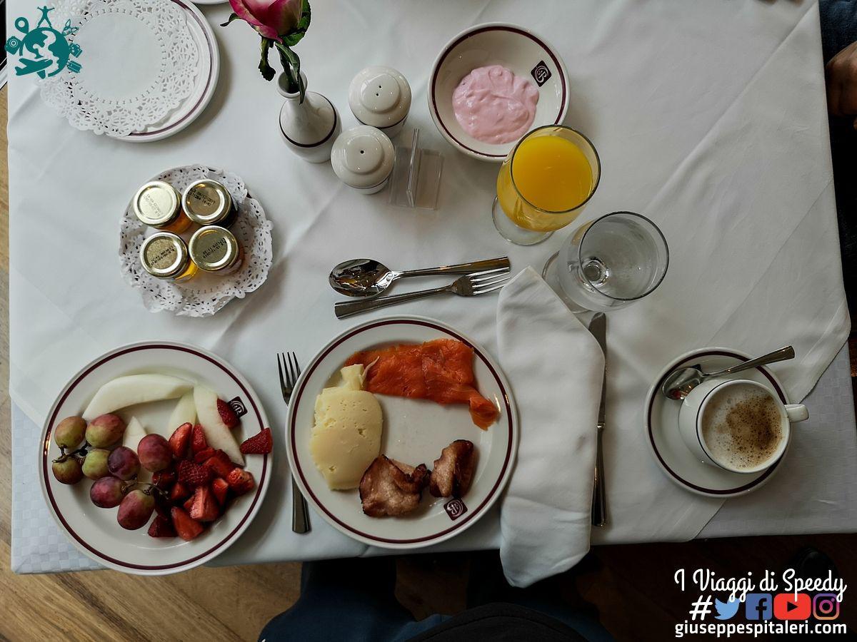 cipro_paphos_hotel_constantinou_www.giuseppespitaleri.com_054