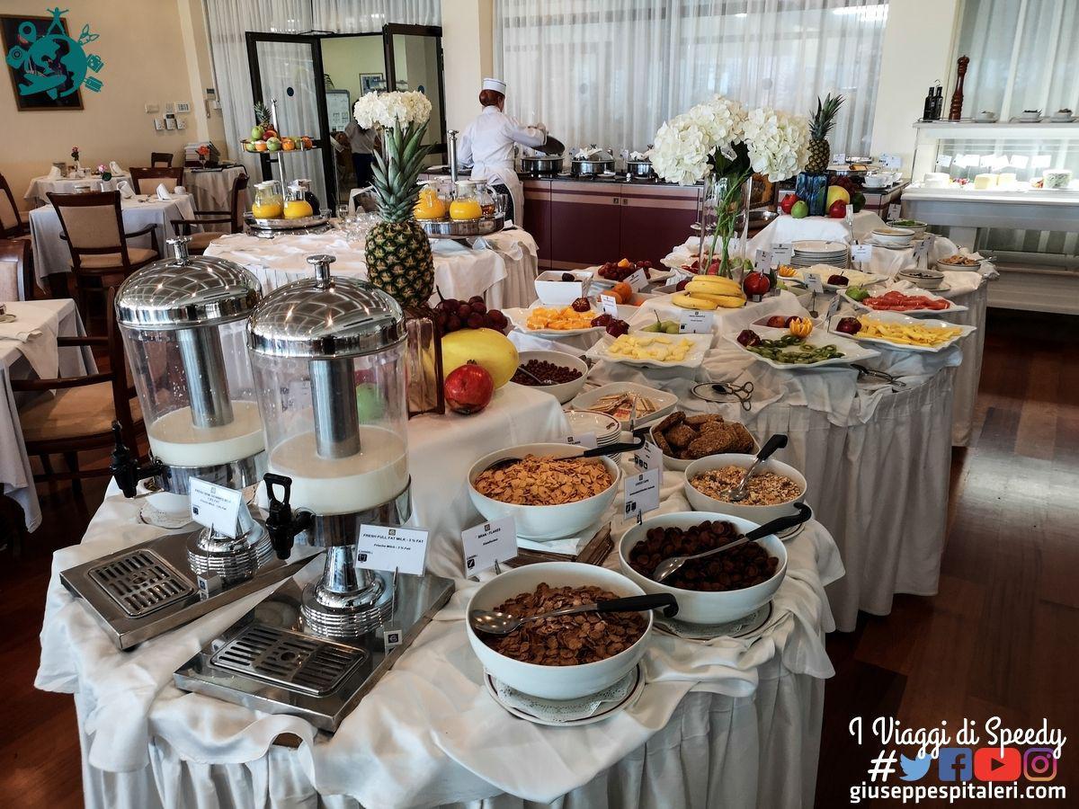 cipro_paphos_hotel_constantinou_www.giuseppespitaleri.com_058