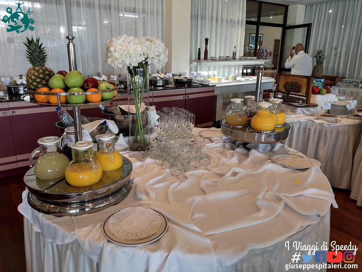 cipro_paphos_hotel_constantinou_www.giuseppespitaleri.com_061