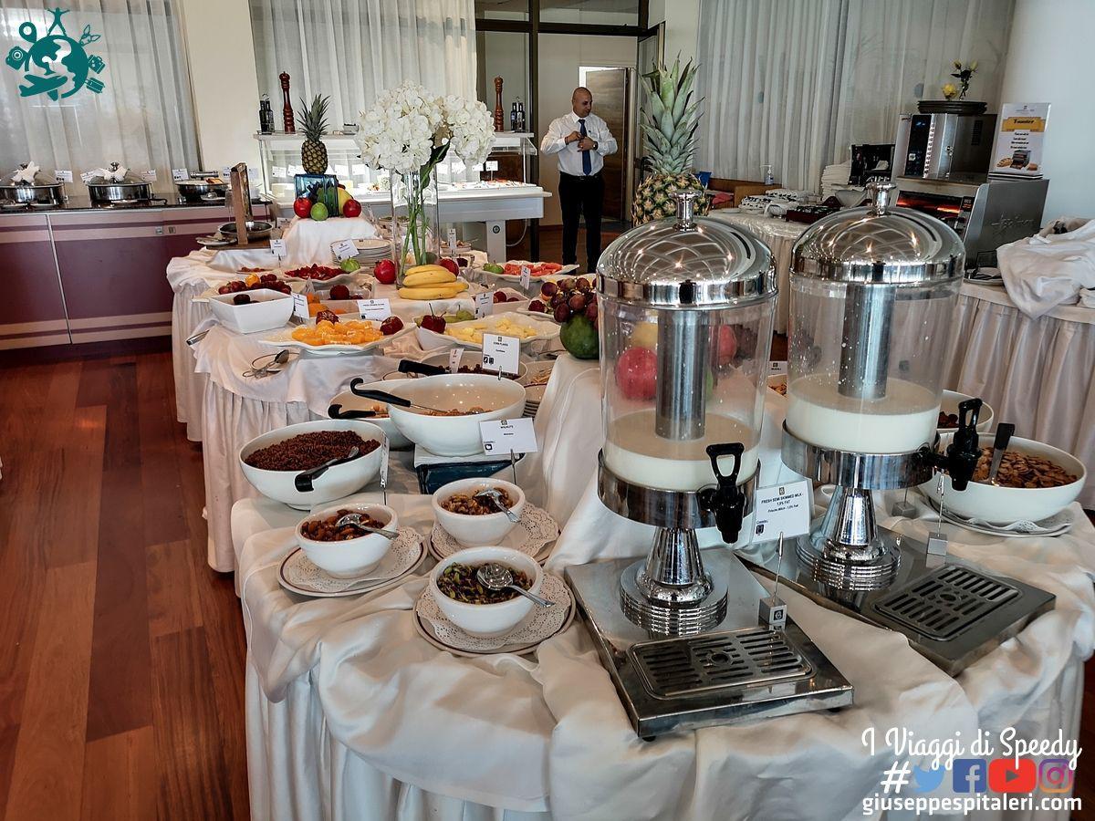 cipro_paphos_hotel_constantinou_www.giuseppespitaleri.com_062