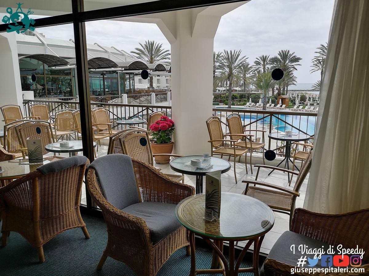cipro_paphos_hotel_constantinou_www.giuseppespitaleri.com_065