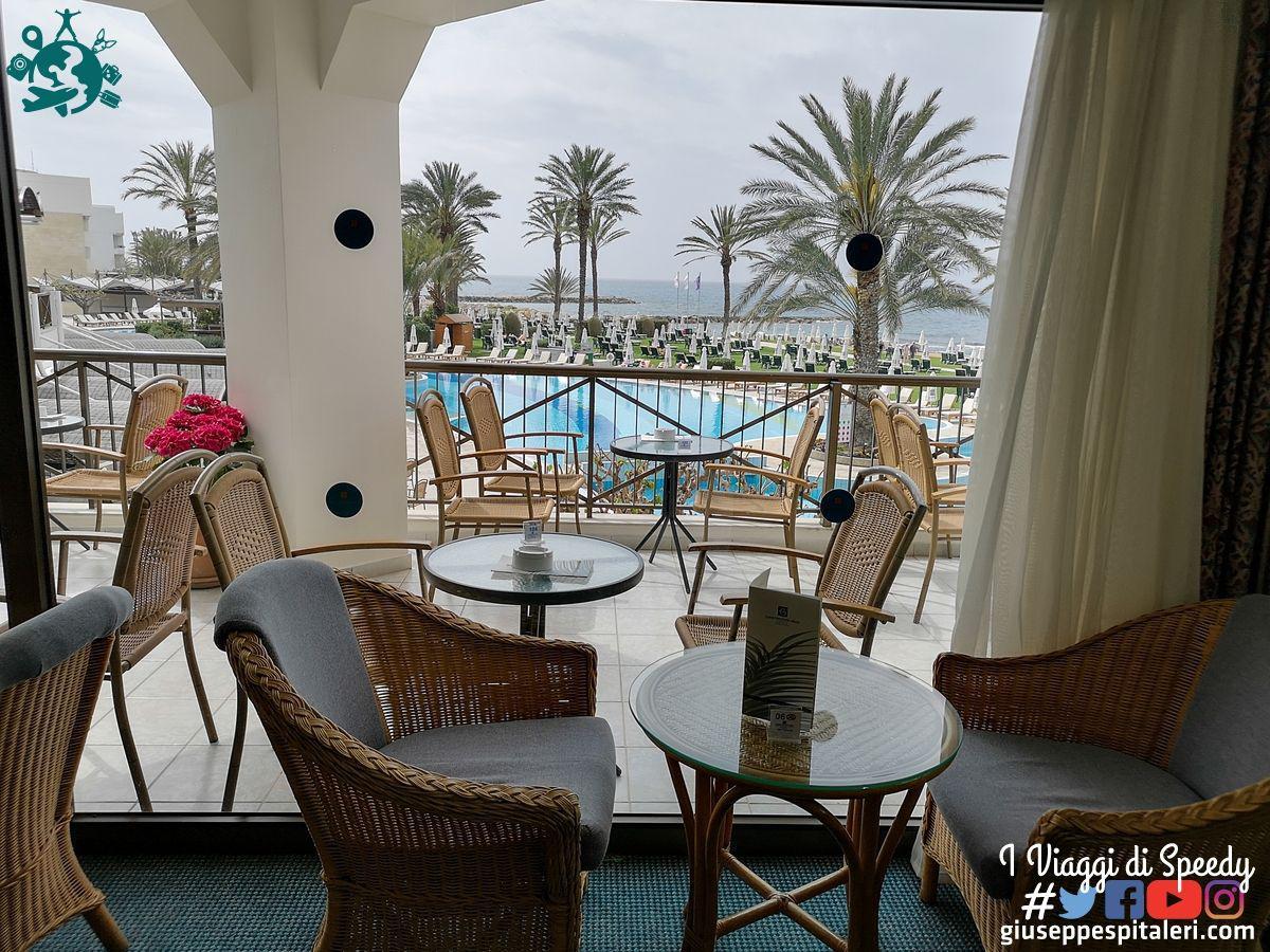 cipro_paphos_hotel_constantinou_www.giuseppespitaleri.com_066