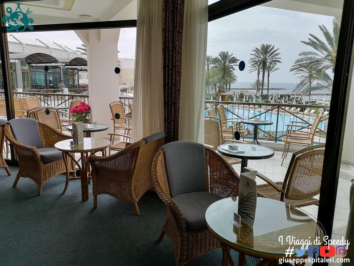 cipro_paphos_hotel_constantinou_www.giuseppespitaleri.com_067