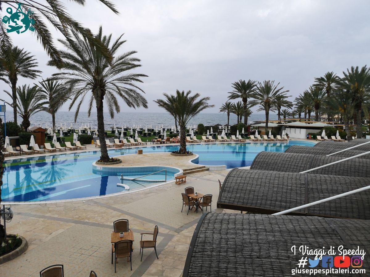 cipro_paphos_hotel_constantinou_www.giuseppespitaleri.com_071