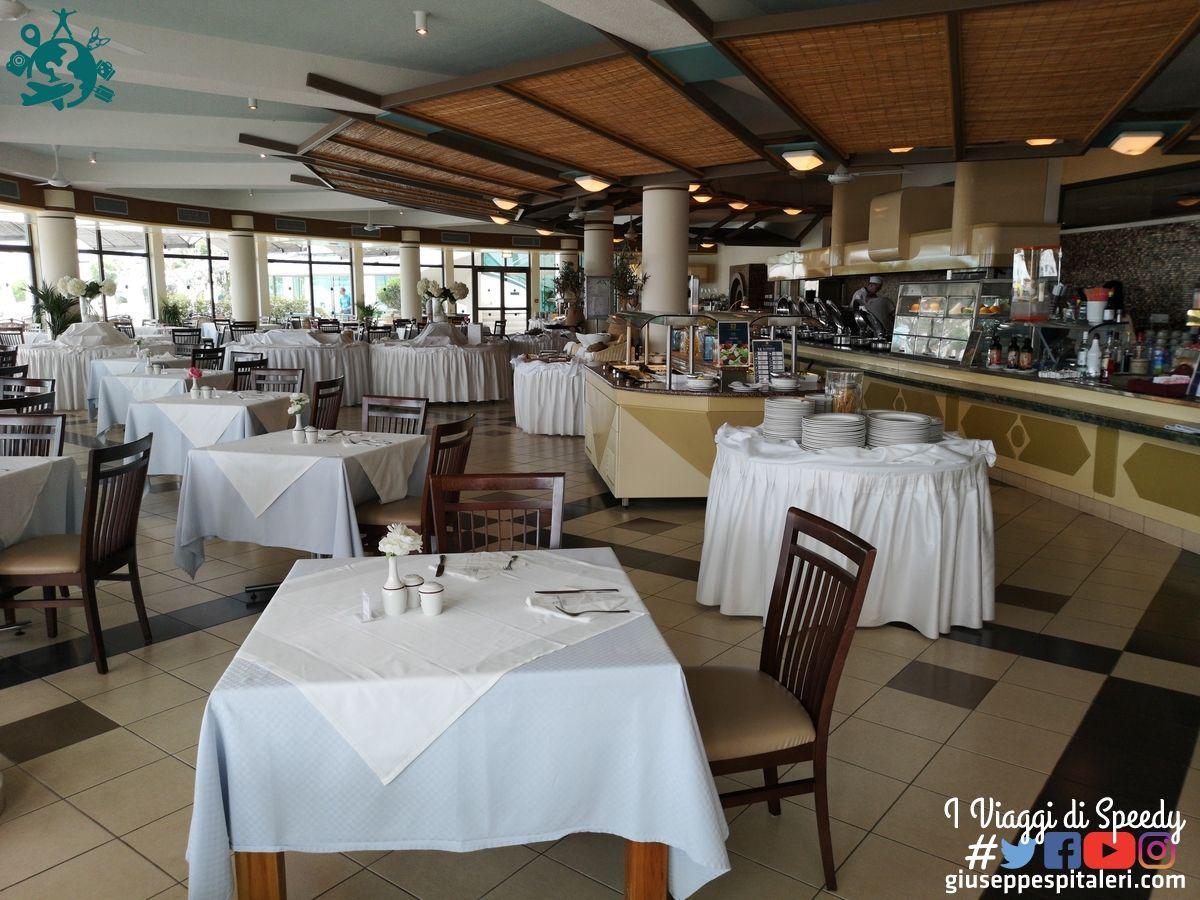 cipro_paphos_hotel_constantinou_www.giuseppespitaleri.com_072