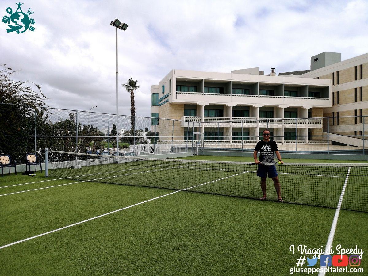 cipro_paphos_hotel_constantinou_www.giuseppespitaleri.com_079