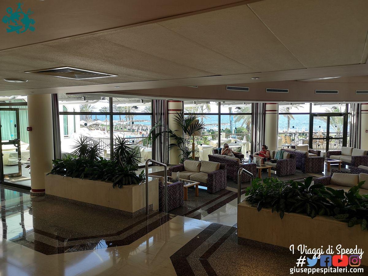 cipro_paphos_hotel_constantinou_www.giuseppespitaleri.com_086