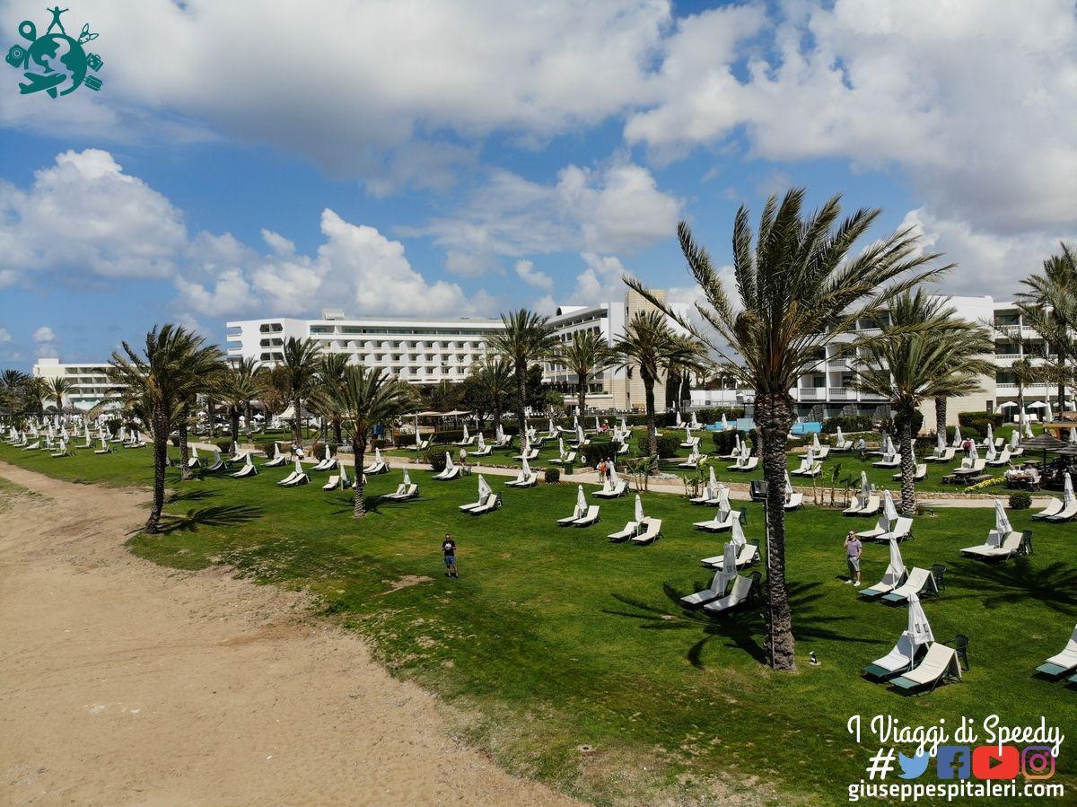 cipro_paphos_hotel_constantinou_www.giuseppespitaleri.com_093