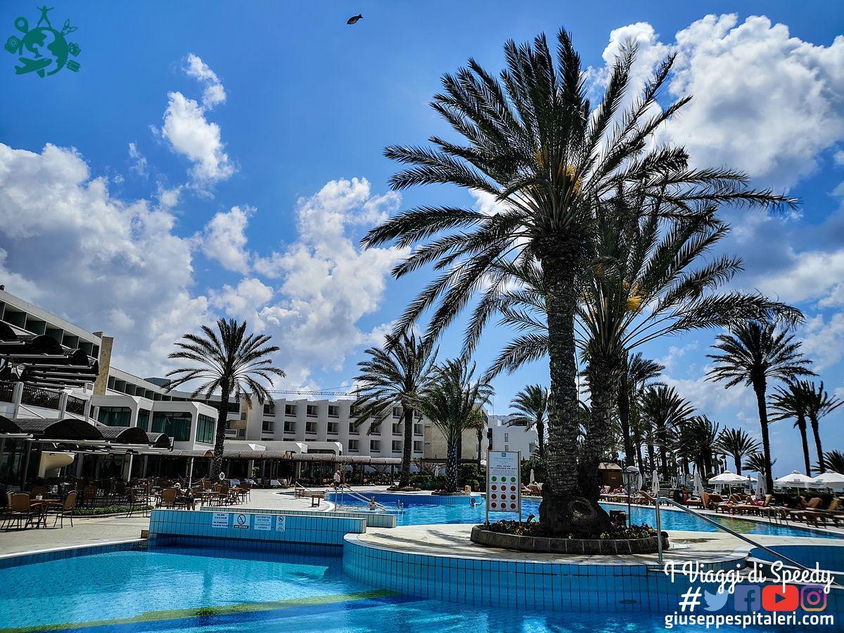 cipro_paphos_hotel_constantinou_www.giuseppespitaleri.com_103