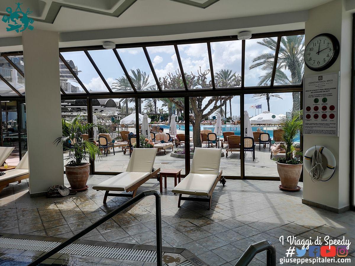 cipro_paphos_hotel_constantinou_www.giuseppespitaleri.com_105