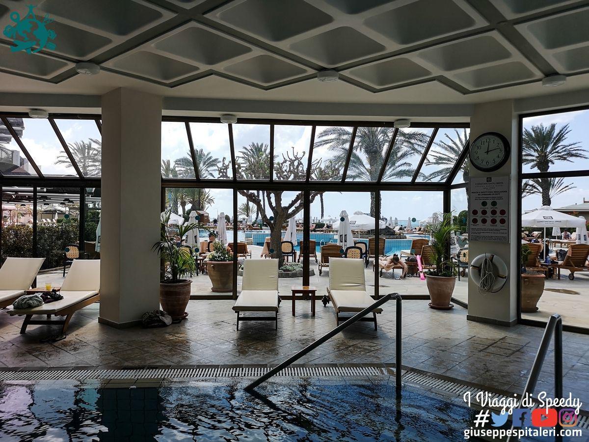 cipro_paphos_hotel_constantinou_www.giuseppespitaleri.com_106
