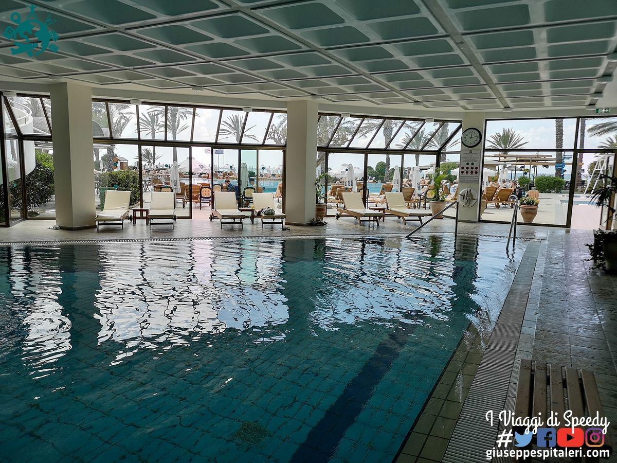 cipro_paphos_hotel_constantinou_www.giuseppespitaleri.com_107